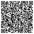 QR code with John H Quirk DDS contacts