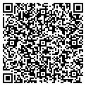 QR code with Betancourt & Cain contacts