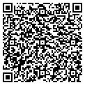 QR code with Synchronized Communications contacts