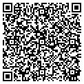 QR code with Fleamasters Pest Control contacts
