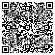 QR code with Steinfeld contacts