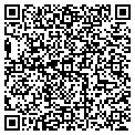 QR code with Callisto Online contacts