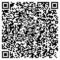 QR code with Edwin L Ford P A contacts