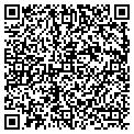 QR code with Quest Engineering Service contacts