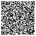 QR code with Tropical Inn Guest House contacts
