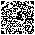QR code with Days Gone By contacts