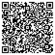 QR code with Rennie Harrison contacts