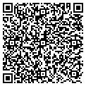 QR code with Congeneric Realty Inc contacts