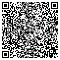 QR code with Findler & Findler PA contacts