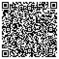 QR code with Ronni L Korschun contacts