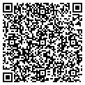 QR code with Autonosoft Inc contacts