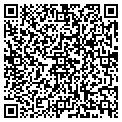 QR code with Mc Cormick Law Firm contacts