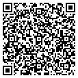 QR code with Sydney Frasca contacts