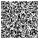QR code with Bernice At Betton Salon & Day contacts