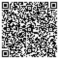QR code with Cortez Of Carrollwood Assoc contacts