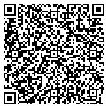 QR code with Brent E Simon PA contacts