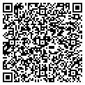 QR code with Deejay Masonry Inc contacts