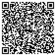 QR code with Rainbow 377 contacts
