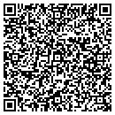 QR code with Designer Collection Limited contacts
