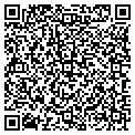 QR code with Sims Wilkerson Engineering contacts