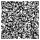 QR code with Trinity Family Mortgage Co contacts