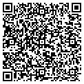 QR code with Post Media Inc contacts