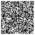 QR code with Westex Designs Concepts contacts