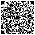 QR code with Rosner & Simon (pa) contacts