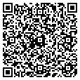 QR code with I Party contacts
