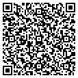 QR code with Janco Gardens contacts