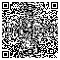 QR code with Nissan Of Melbourne contacts