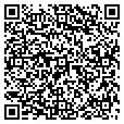QR code with Twins contacts