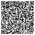 QR code with Sobefoto Inc contacts