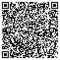 QR code with General Hotel contacts