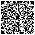 QR code with Poms & Assoc Insurance contacts