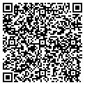 QR code with Azar's Sewing Center Inc contacts