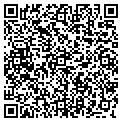 QR code with Heritage Propane contacts