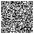 QR code with Apple Tree Ink contacts