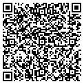 QR code with Volusia County Community Info contacts
