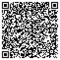 QR code with Eagle Security Alarm Systems contacts