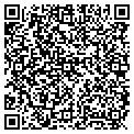 QR code with M D Freelance Paralegal contacts