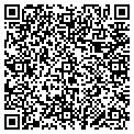 QR code with Ruth's Steakhouse contacts