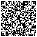 QR code with Club At Danforth contacts