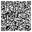 QR code with Glase Golf contacts