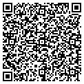 QR code with Star USA International Inc contacts