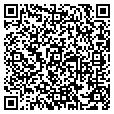 QR code with Becker Ziba contacts