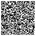 QR code with Carol C Howard Ms Lmft contacts