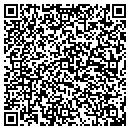 QR code with Aable Screenrooms & Enclosures contacts