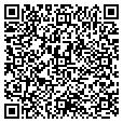 QR code with Ellie Chazen contacts
