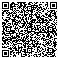 QR code with Wester Development LLC contacts